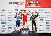2019-06-08 Formula D New Jersey