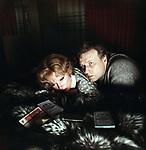 Нелюдь (1990)