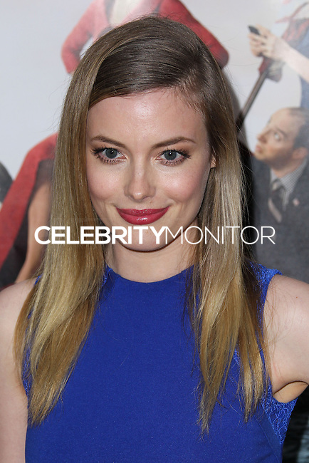 "HOLLYWOOD, LOS ANGELES, CA, USA - MARCH 24: Gillian Jacobs at the Los Angeles Premiere Of HBO's ""Veep"" 3rd Season held at Paramount Studios on March 24, 2014 in Hollywood, Los Angeles, California, United States. (Photo by Xavier Collin/Celebrity Monitor)"