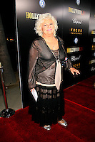 Beverly Hills, California - September 7, 2006.Renee Taylor arrives at the Los Angeles Premiere of  Hollywoodland held at the Samuel Goldwyn Theater..Photo by Nina Prommer/Milestone Photo