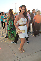 Premios Oye Mazatlan 2013.<br /> ©FiloGutierrez/NortePhoto
