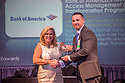 T.E.N. and Marci McCarthy hosted the ISE® Southeast Executive Forum and Awards 2017 at the at the Westin Peachtree Plaza Downtown in Atlanta, Georgia on March 14, 2017.<br /> <br /> Visit us today and learn more about T.E.N. and the annual ISE Awards at http://www.ten-inc.com.<br /> <br /> Please note: All ISE and T.E.N. logos are registered trademarks or registered trademarks of Tech Exec Networks in the US and/or other countries. All images are protected under international and domestic copyright laws. For more information about the images and copyright information, please contact info@momentacreative.com.