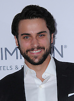 04 December 2016 - Beverly Hills, California. Jack Falahee.   TrevorLIVE Los Angeles 2016 Fundraiser held at Beverly Hilton Hotel. Photo Credit: Birdie Thompson/AdMedia