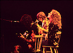 Led Zeppelin  Earls Court May 25th 1975