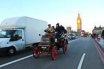 54 VCR54 Mr Barry Weatherhead Mr Barry Weatherhead 1900 Daimler United Kingdom RS12