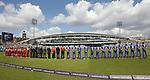 ODI England vs West Indies 19th June 2012  AFP