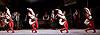 Coppelia <br /> Birmingham Royal Ballet <br /> at The Birmingham Hippodrome, Great Britain <br /> rehearsal<br /> 13th June 2017 <br /> <br /> <br /> <br /> <br /> Swanilda: Samara Downs <br /> <br /> <br /> Franz: Mathias Dingman <br /> <br /> <br /> Dr Copp&eacute;lius: Jonathan Payn<br /> <br /> Gypsy:Maureya Lebowitz<br /> <br /> <br /> Dawn: Karla Doorbar <br /> <br /> <br /> Prayer:Yijing Zhang<br /> <br /> <br /> <br /> <br /> <br /> <br /> Music by L&eacute;o Delibes<br /> <br /> <br /> Choreography by Marius Petipa<br /> <br /> Enrico Cecchetti<br /> <br /> Production &amp; designs by Peter Wright<br /> <br /> <br /> Photograph by Elliott Franks <br /> Image licensed to Elliott Franks Photography Services