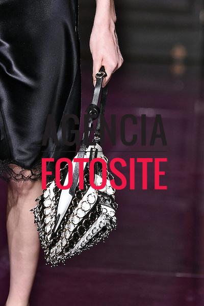 Nina Ricci<br /> <br /> PARIS - Verao 2017<br /> <br /> Outubro 2016<br /> <br /> foto: FOTOSITE