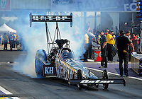 27-29 April, 2012, Houston, Texas USA, Shawn Langdon, Al-Anabi Racing, top fuel dragster @2012, Mark J. Rebilas
