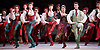 Coppelia <br /> Birmingham Royal Ballet <br /> at The Birmingham Hippodrome, Great Britain <br /> rehearsal<br /> 13th June 2017 <br /> <br /> <br /> <br /> <br /> <br /> Franz: Mathias Dingman <br /> <br /> <br /> and company <br /> <br /> <br /> <br /> <br /> Music by L&eacute;o Delibes<br /> <br /> <br /> Choreography by Marius Petipa<br /> <br /> Enrico Cecchetti<br /> <br /> Production &amp; designs by Peter Wright<br /> <br /> <br /> Photograph by Elliott Franks <br /> Image licensed to Elliott Franks Photography Services