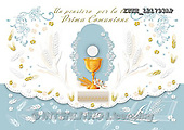 Isabella, COMMUNION, KOMMUNION, KONFIRMATION, COMUNIÓN, paintings+++++,ITKE121793AP,#U#