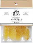 20906 Candied Thai Ginger, Caravan 1.5 oz