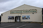 Oak House Furniture