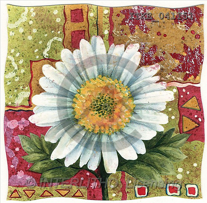 Isabella, FLOWERS, paintings(ITKE041151,#F#) Blumen, flores, illustrations, pinturas ,everyday