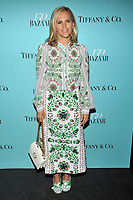 NEW YORK, NY - APRIL 19: Tory Burch at the Harper's Bazaar: 150th Anniversary Party at The Rainbow Room on April 19, 2017 in New York City.<br /> CAP/MPI/PAL<br /> &copy;PAL/MPI/Capital Pictures