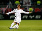 130906 Olympique Lyonnais v Real Madrid