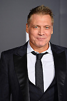 Holt McCallany at the world premiere for &quot;Justice League&quot; at The Dolby Theatre, Hollywood. Los Angeles, USA 13 November  2017<br /> Picture: Paul Smith/Featureflash/SilverHub 0208 004 5359 sales@silverhubmedia.com