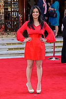 www.acepixs.com<br /> <br /> March 15 2017, London<br /> <br /> Sonali Shah arriving at The Prince's Trust Celebrate Success Awards at the London Palladium on March 15 2017 in London<br /> <br /> By Line: Famous/ACE Pictures<br /> <br /> <br /> ACE Pictures Inc<br /> Tel: 6467670430<br /> Email: info@acepixs.com<br /> www.acepixs.com