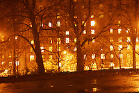 THIS IMAGE IS AVAILABLE FROM GETTY IMAGES FOR COMMERCIAL AND EDITORIAL LICENSING.  Please search for image # 200184787-001 on www.gettyimages.com.<br />