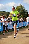 2014-09-21 Run Reigate 20 AB