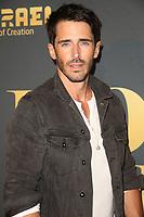 21 July 2018 - Los Angeles, California - Brandon Beemer. Maxim Hot 100 Experience at Hollywood Palladium. <br /> CAP/ADM/FS<br /> &copy;FS/ADM/Capital Pictures
