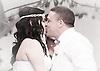 Swarthout - Lewis Wedding, Chariton, IA