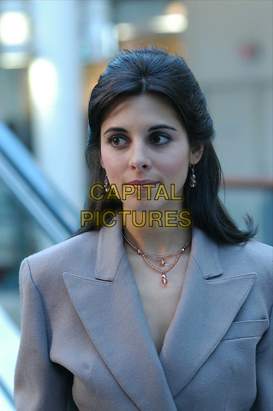 JAMIE-LYNN DiSCALA.in Call Me - The Rise And Fall Of Heidi Fleiss.Filmstill - Editorial Use Only.Ref: FB.sales@capitalpictures.com.www.capitalpictures.com.Supplied by Capital Pictures.