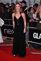 Glossy magazine's annual awards to women from the worlds of fashion, radio, television, music and film, at Berkeley Square Gardens, London, England on June 6, 2017<br /> CAP/JOR<br /> &copy;JOR/Capital Pictures /MediaPunch ***NORTH AND SOUTH AMERICAS ONLY***