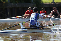 Race: 22  IM2.1x  [65]Cardiff City - CFC-Kingston-Evans vs [66]Gloucester RC - GLR-Jones<br /> <br /> Gloucester Regatta 2017 - Sunday<br /> <br /> To purchase this photo, or to see pricing information for Prints and Downloads, click the blue 'Add to Cart' button at the top-right of the page.