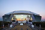 2009-SBXLV-Steelers vs Packers