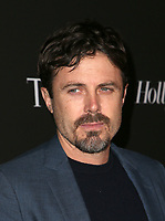 LOS ANGELES, CA - JANUARY 5: Casey Affleck, at the J/P HRO &amp; Disaster Relief Gala hosted by Sean Penn at Wiltern Theater in Los Angeles, Caliornia on January 5, 2019.            <br /> CAP/MPI/FS<br /> &copy;FS/MPI/Capital Pictures