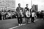 Moscow; Russian; Москва; Moskva: Leningrad; U.R.S.S.