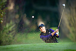 Edean Ihlanfeldt Invitational - Women's Golf