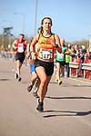 2019-03-24 Colchester Half 24 PT Finish