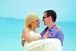 Linham Wedding