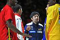 Basketball: East Asia Club Championship 2017
