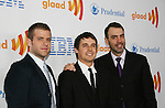 03-13-10 21st GLAAD Awards - OLTL wins