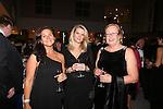 Ty Hafan Star Ball Hilton<br /> Cardiff Hilton<br /> Danniella Evans, Catherine Summerhayes &amp; Linda Miller.<br /> 27.09.13<br /> <br /> &copy;Steve Pope-FOTOWALES