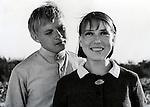 В огне брода нет (1967)