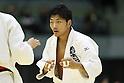 Masashi Nishiyama, NOVEMBER 12, 2011 - Judo : Kodokan Cup 2011 Men's -90kg at Chiba Port Arena, Chiba, Japan. (Photo by YUTAKA/AFLO SPORT) [1040]