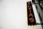 Saturday January 19th 2008..Harlem - New York, New York.Sylvia's Restaurant.328 Lenox Avenue (Between 125th and 126th Street).