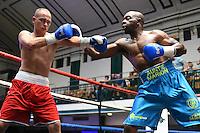 Boxing 2016-07