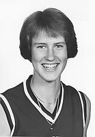 1986: Emily Wagner.