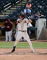 Gage Workman - 2020 Arizona State Sun Devils (Bill Mitchell)