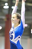 Victoria Gymagic