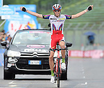 Stage 11 Forli-Imola