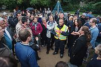 13-09-01 Anwohnerversammlung Pankow Asylbewerber