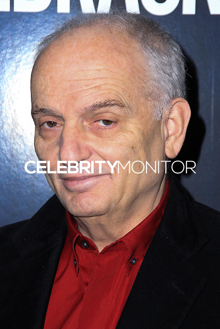"NEW YORK, NY - NOVEMBER 06: David Chase New York Special Screening of Paramount Pictures' ""Nebraska"" held at Paris Theater on November 6, 2013 in New York City. (Photo by Jeffery Duran/Celebrity Monitor)"