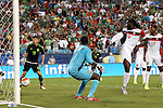 2015.07.15 Gold Cup: Mexico vs Trinidad & Tobago