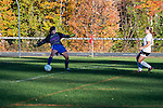 16 CHS Soccer Girls v 06 Hindsdale